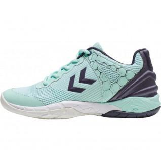Hummel Aero 180 Women's Shoes