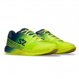 Shoes Salming Viper 5