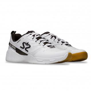 Shoes Salming Kobra 3