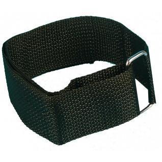 Velcro fastening tape (pair)