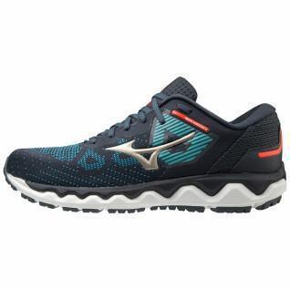 Shoes Mizuno Wave Horizon 5