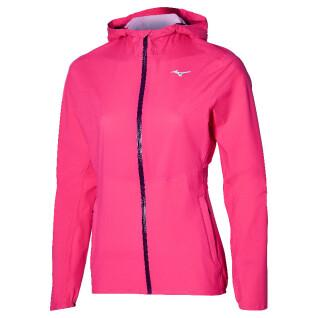 Women's jacket Mizuno 20k