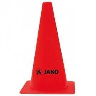 cone Jako