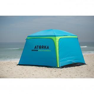 beach event tent Atorka