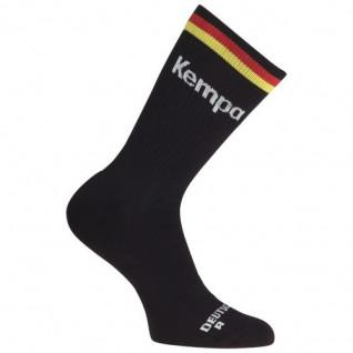 Germany socks 2017/2018