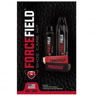 Set of 6 kits shoes ForceField