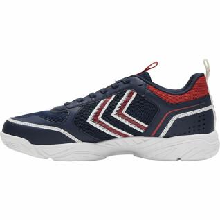 Shoes Hummel Aero Team 2.0