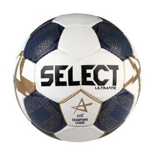 Balloon Select Ultimate Cl V21