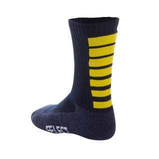 Socks Select Sports Striped