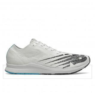 New Balance 1500v6 Shoes