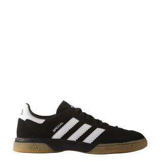 adidas handball shoes - Handball-Store