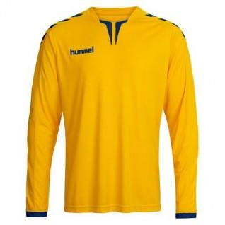 Long sleeve jersey Hummel Core Poly