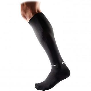 McDavid Compression Socks
