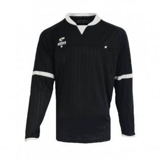 Referee jersey long sleeve Eldera Fair Play