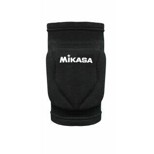 Knee brace Mikasa