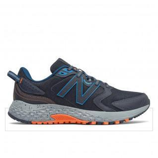 Shoes New Balance 410v7