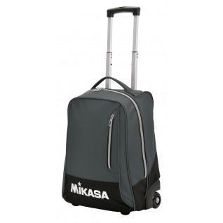 Wheeled bag Mikasa