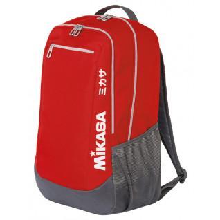 Backpack Mikasa MT78