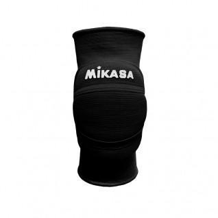School kneepad Mikasa MT8