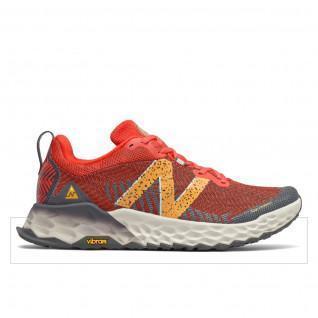 New Balance fresh foam hierro v6 shoes