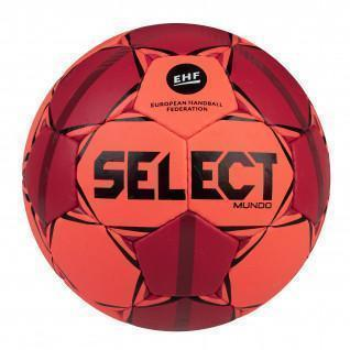 Ball Select Mundo v20 / 22