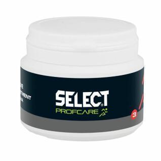 Muscle Balm Select 3