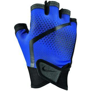 Gloves mitts Nike Extreme