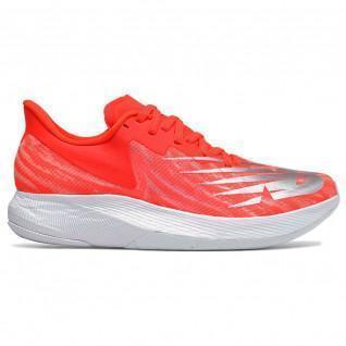 Women's shoes New Balance FuelCell TC