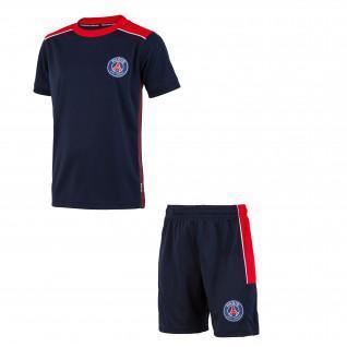 Junior Kit Paris Saint Germain