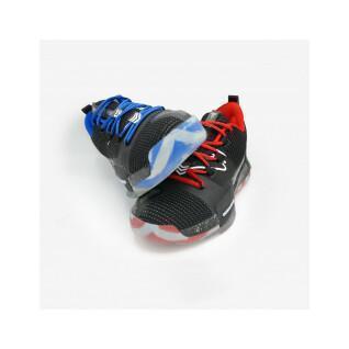 Shoes Peak Lou Williams 2