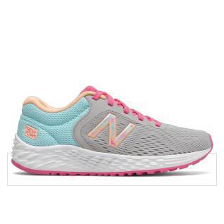 Girl's shoes New Balance arishi v2