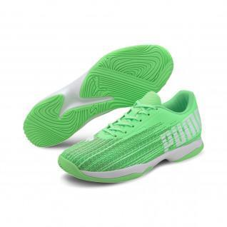 Puma Shoes adrenalitis 4.1