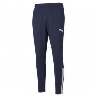 Training Pants Puma teamLIGA