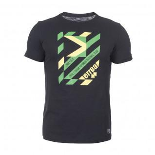 Errea daley T-shirt