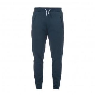 Errea alphonzo trousers