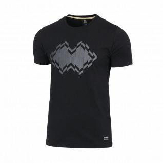 Errea essential logo T-shirt