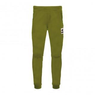 Pants Errea sport fusion patch 2