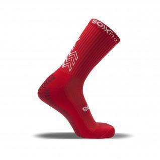 Sock SOXPRO Grip & Anti Slip