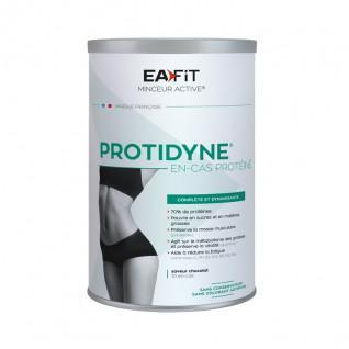 Protidyne Chocolate EA Fit