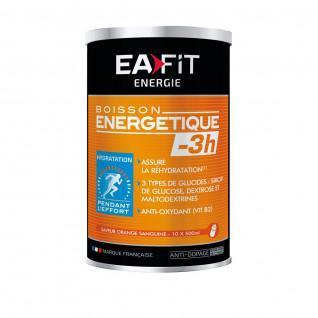 Energy drink 3h blood orange EA Fit