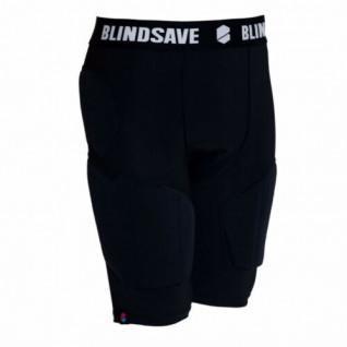 Blindsave Pro + Protective Shorts