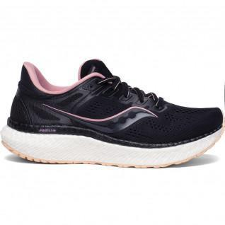 Saucony hurricane 23 women's shoes