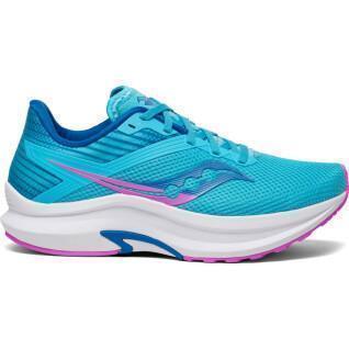 Saucony axon women's shoes