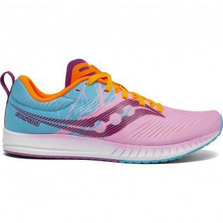 Saucony fastwitch 9 women's shoes