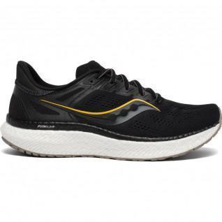 Saucony hurricane 23 shoes
