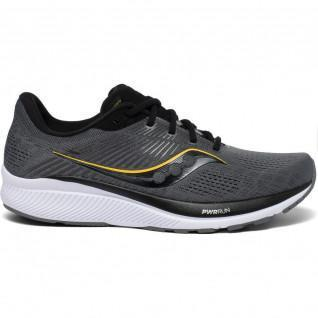 Saucony guide 14 shoes