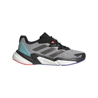 Running shoes adidas X9000L3