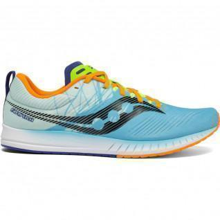 Shoes Saucony fastwitch 9
