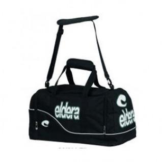 Eldera New Bag (medium)