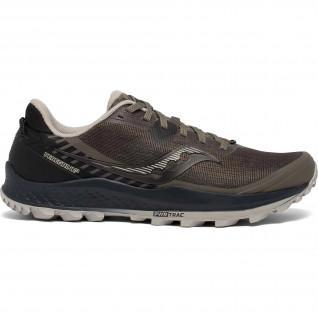 Shoes Saucony Peregrine 11